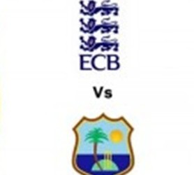 England-vs-West-Indies-Highlights-Super-8-T20-World-Cup-2012-300x171