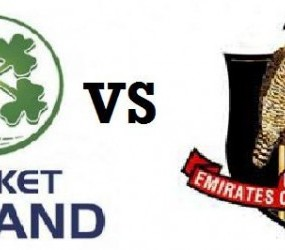 IRE-VS-UAE2-460x250