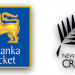 New-Zealand-v-Sri-Lanka