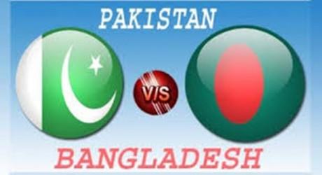 Pakistan-Vs-Bangladesh-On-4th-March-At-Mirpur05961555_20143214846