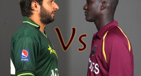 Pakistan-West-Indies
