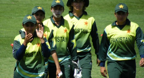 Pakistan_Womens_Cricket_Team