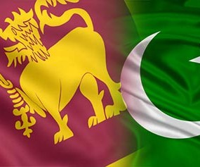 Pakistan vs Srilanka 2nd Test August 2014 Watch Online Details: