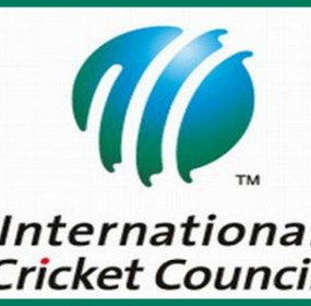 International Cricket Council ICC sold 2015-2023 Broadcast Rights