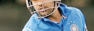 264 run in ODI new record by Indian batsman Rohit Sharma
