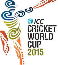 Watch South Africa Vs Uae World Cup 2015 Cricket Match Stream Livecricket Pk