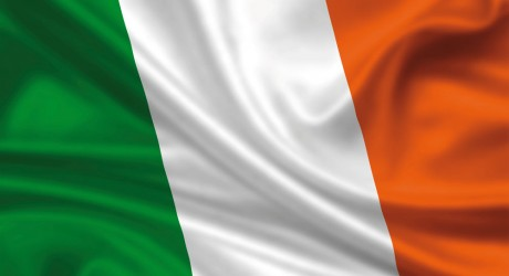 ireland-flag-460x250