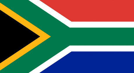 south-africa-flag-460x250