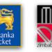 Sri Lanka v Zimbabwe
