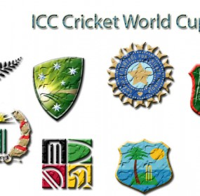 WC2015 Cover