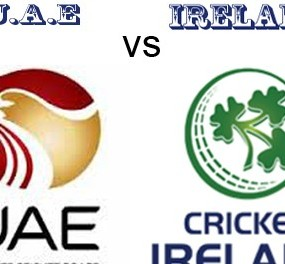 Ireland-Vs-UAE-415x264