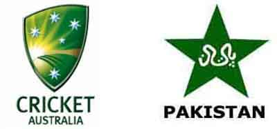 Australia-vs-Pakistan