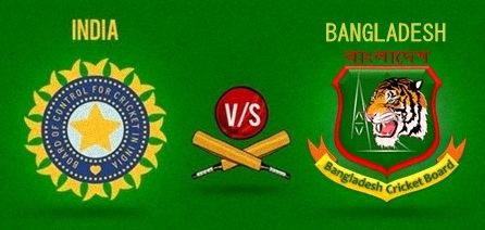 Bangladesh-vs-India