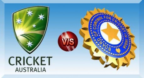 India-vs-Australia-Warm-match-live-streaming-preview-8th-Feb-2015