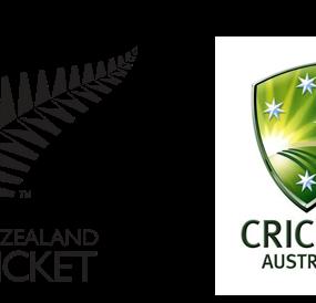 NZ v AUS 02