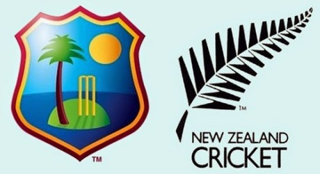 west-indies-vs-new-zealand