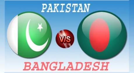 Pakistan-vs-Bangladesh-Scorecard-Asia-Cup-2014-04-Mar-2014