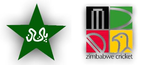 Pakistan-vs-Zimbabwe-2015