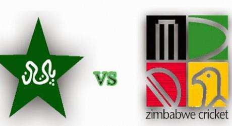 Pakistan-vs-Zimbabwe-1st-T20-Prediction-Tips-Who-will-win