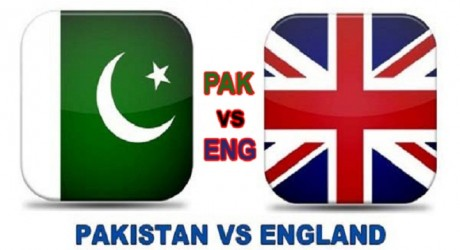 Pakistan-Vs-England-in-UAE-2015-Schedule-Date-Time-Fixtures-Results