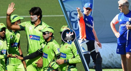 Pakistan-vs-England-Warm-Up-Match-Preview-and-Prediction-2015