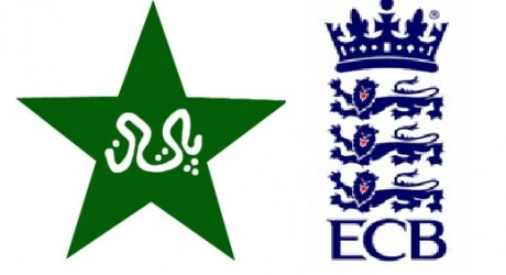 Pakistan-vs-England-1st-Test-Match-Prediction-Who-will-win