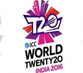 ICC-T20-WC-2016-Logo-460x250