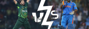 India-vs-Pakistan-T20-World-Cup-2016