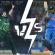 India-vs-Pakistan-T20-World-Cup-2016