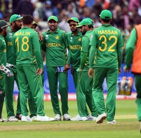 World XI vs Pakistan 3rd T20 2017 Live Score Streaming TV